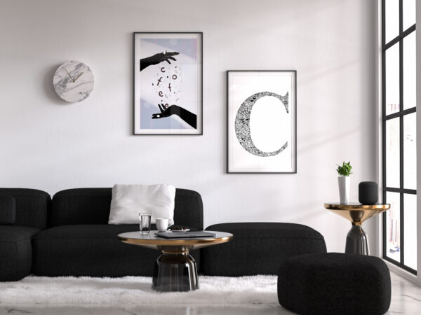 posters-design-wall-art-coffee