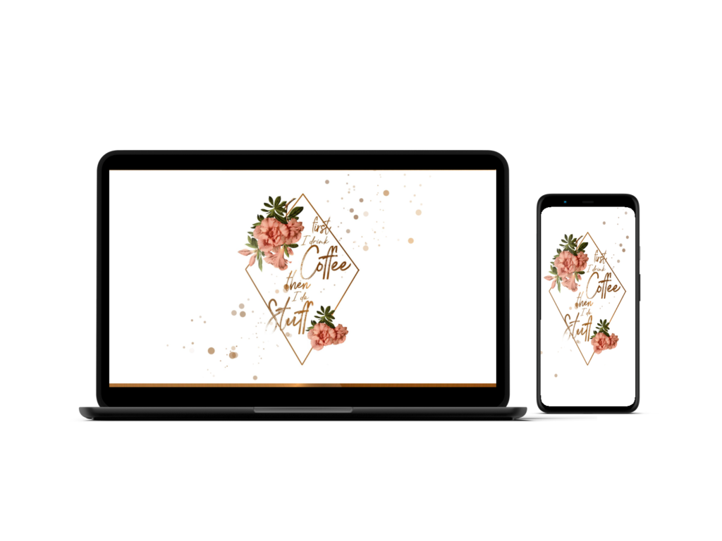 pc-wallpaper-white-flowers-coffee-background